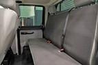 VW Transporter T5 2.0 BiTDI Pickup 4MOTION (180hk)