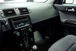 Volvo S40 2,0 D 136hk /Dragk