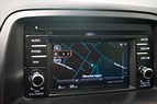 Mazda CX-5 2.2 AWD Optimum BOSE / GPS 175hk