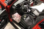 Mini Copper S 5-door 192hk Chili Euro 6