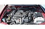 -03 Volvo V40 1.8 (122hk) Nyservad Mkt fin