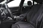 BMW 420 d Gran Coupé M-Sport / Eu6 / Navi 190hk