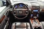 VW Touareg TDI 174hk Aut
