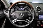 Mercedes-Benz GL 500