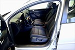 Volkswagen Golf 1,6 102hk /Kamrem bytt