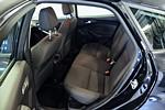 Ford Focus 1,0 125hk EcoBoost /En Ägare