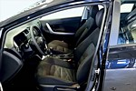 Kia Cee'd 1,4 90hk CRDi /En ägare