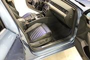 Volkswagen Passat 2.0 TDI GTS 240hk DSG Drag R-line, Executive Eu6