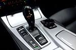 BMW 520 d xDrive 190hk /M-Sport