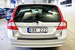 Volvo V70 2,4D 175hk / 1års garanti