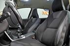 Volvo XC60 D3 FWD (163hk)