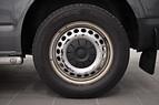 VW Caravelle 2.0 TDI Trend 9-sits 150hk