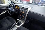 Toyota Corolla 1,6 125hk /ACC/5D