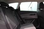 Seat Leon ST TSI 110hk Teknik Komfortpaket Drag Nyservad