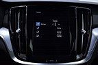 Volvo V60 T6 AWD 326HK POLESTAR MASSAGE H&K VOC HEADUP SE.UT