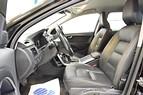 Volvo XC70 D4 AWD Polestar Kamera VOC