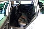 VW Passat TDI 170hk 4M Aut /P-värmare