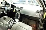 Volvo V50 2,4 140hk Automat