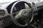 Volkswagen , VW 2KN CADDY