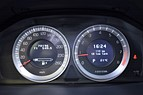 Volvo V60 T4F 180HK SUMMUM DRAG M-VÄRM ELSTOL