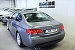 BMW 325d Coupé 197hk Aut / M Sport