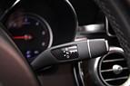 Mercedes GLC 220 d / 4MATIC / Dragkrok / 170hk