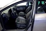 Seat Leon X-Perience TDI 184hk Aut /P-värmare