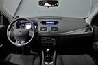 Renault Mégane Phas III 1.5 dCi Sports Tourer (110hk)