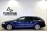 Audi A6 TDI 170hk Aut S-Line / 1års garanti