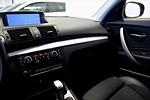 BMW 118d 143hk Aut /Nav/ 1års garanti