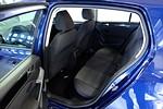 VW Golf 1,6 102hk / 1års garanti