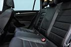 Volkswagen Golf R 2.0 4Motion / DSG / Panorama / Läder 300hk