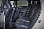 Volvo XC60 D4 AWD R-Design 181hk PANORAMA
