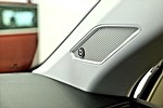 VW Polo TSI 95hk Aut / Nybilsgaranti