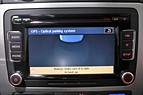 Volkswagen Eos 2.0 TSI DSG Exclusive / Panorama 200hk