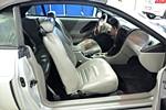 Ford Mustang GT V8 264hk Aut /Cabriolet