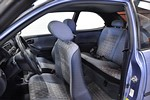 Toyota Corolla 1,3 75hk