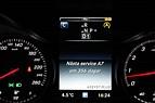 Mercedes-Benz C 180 Aut 0kr kontant möjligt