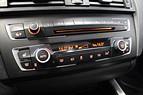 BMW 1K4 M135I XDRIVE