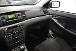 Toyota Corolla 1,6 110hk