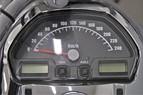 Suzuki VZR1800 Intruder 1.8 125hk