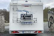 Adria A576 DK ALKOV