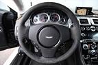 Aston Martin Vantage S SP10 V8 436HK