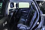 Fiat Freemont 2,0 170hk 4x4 Aut 7-sits
