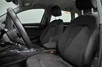Audi A3 1.6 TDI Sportback (116hk)