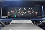 Volvo 740 GL 113hk