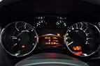 Peugeot 3008 1.6 e-HDi 114HK PANO HEAD-UP DRAG NYSERV