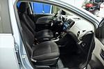 Chevrolet AVEO 1,4 101hk Aut /1års garanti