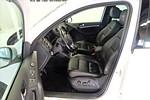 VW TIGUAN TSI 160hk 4M