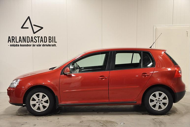 VW 1,6 102hk Masters